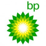 British_Petrolium_logo