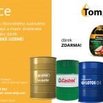 tom_letak_2