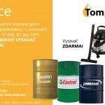 tom_letak_3